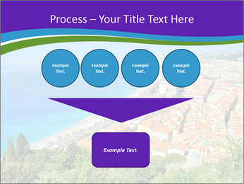 Promenade PowerPoint Templates - Slide 93