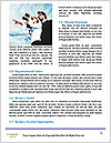 0000092991 Word Template - Page 4