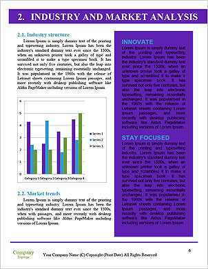 0000092991 Word Template - Page 6
