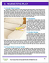 0000092991 Word Templates - Page 8