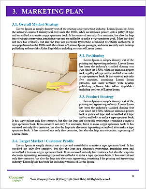 0000092991 Word Template - Page 8