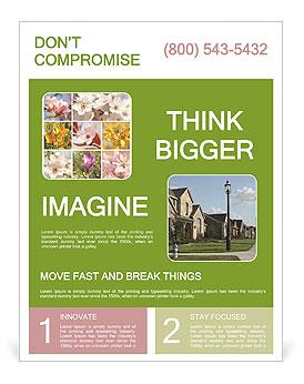 0000092992 Flyer Template