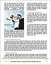 0000092992 Word Template - Page 4