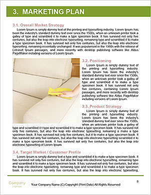 0000092992 Word Template - Page 8