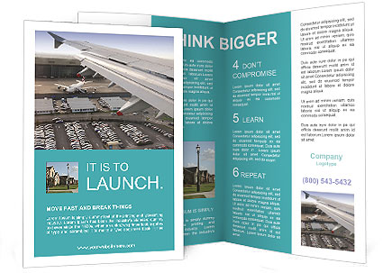 0000092993 Brochure Template