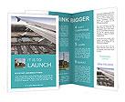 0000092993 Brochure Templates