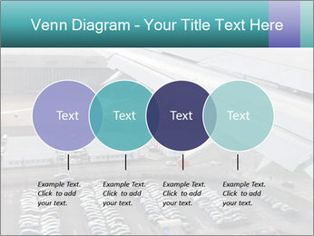 Wing PowerPoint Templates - Slide 32