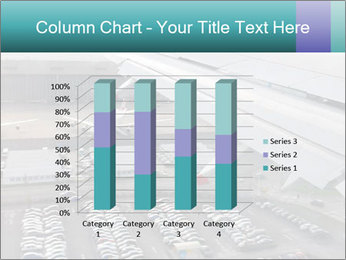 Wing PowerPoint Templates - Slide 50