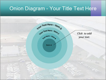 Wing PowerPoint Templates - Slide 61