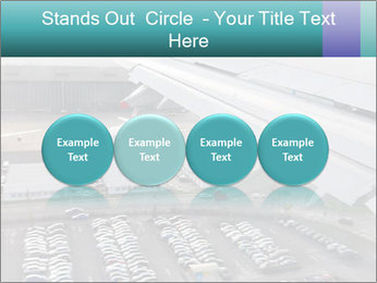 Wing PowerPoint Templates - Slide 76