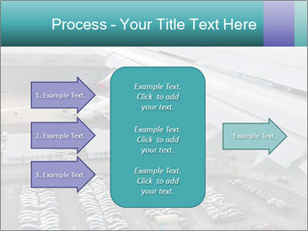 Wing PowerPoint Templates - Slide 85