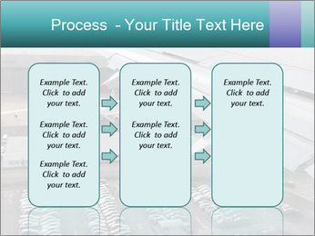 Wing PowerPoint Templates - Slide 86