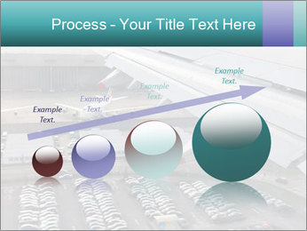 Wing PowerPoint Templates - Slide 87