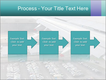 Wing PowerPoint Templates - Slide 88