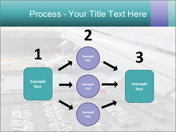 Wing PowerPoint Templates - Slide 92