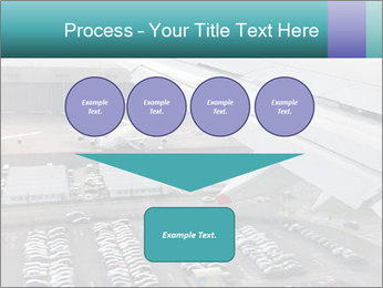 Wing PowerPoint Templates - Slide 93