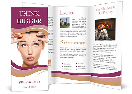 0000092994 Brochure Template