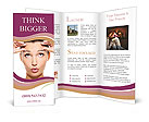 0000092994 Brochure Templates