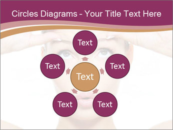 Folds PowerPoint Templates - Slide 78