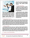0000092994 Word Template - Page 4