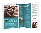 0000092995 Brochure Template