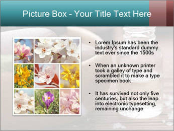 Relaxing PowerPoint Template - Slide 13