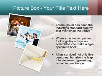 Relaxing PowerPoint Template - Slide 17