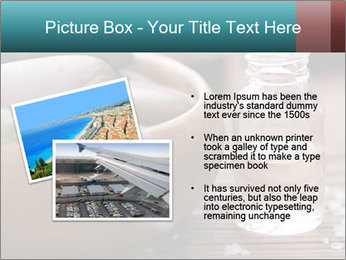 Relaxing PowerPoint Template - Slide 20