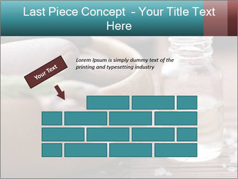 Relaxing PowerPoint Template - Slide 46