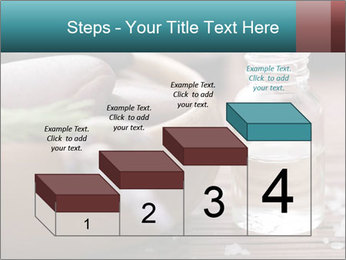 Relaxing PowerPoint Template - Slide 64