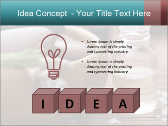 Relaxing PowerPoint Template - Slide 80