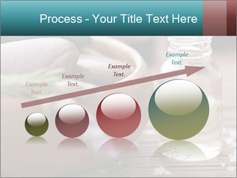 Relaxing PowerPoint Template - Slide 87