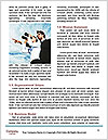 0000092995 Word Templates - Page 4