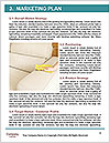 0000092995 Word Templates - Page 8