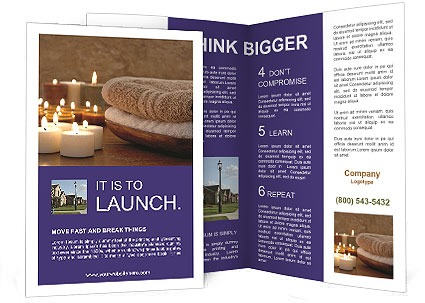 0000092996 Brochure Template