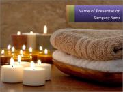 SPA procedures PowerPoint Template