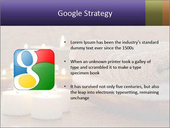 SPA procedures PowerPoint Templates - Slide 10