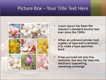 SPA procedures PowerPoint Templates - Slide 13