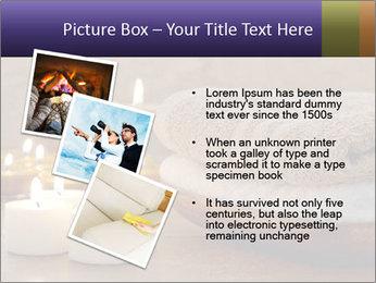 SPA procedures PowerPoint Templates - Slide 17
