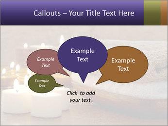 SPA procedures PowerPoint Templates - Slide 73