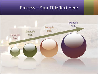 SPA procedures PowerPoint Template - Slide 87