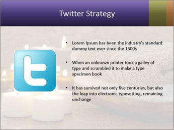 SPA procedures PowerPoint Templates - Slide 9