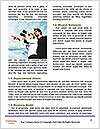 0000092996 Word Template - Page 4