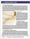 0000092996 Word Template - Page 8