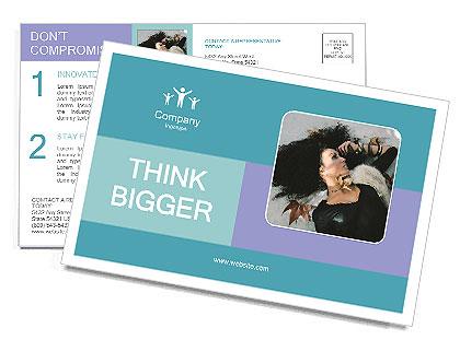 0000092997 Postcard Template