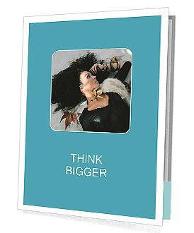0000092997 Presentation Folder