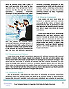 0000092997 Word Templates - Page 4