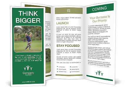 0000092998 Brochure Template