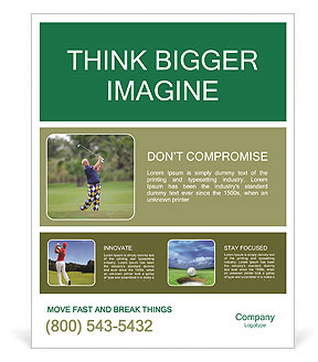 0000092998 Poster Template