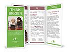 0000092999 Brochure Templates